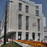 Image: Andel's Hotel Cracow