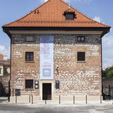 Europeum – Centre for European Culture – Branch of the National Museum in Kraków, Plac Sikorskiego 6